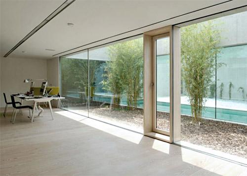 Maison Interieur Design