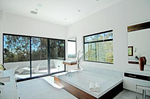 Maison Moderne Architecte – Chaios.com