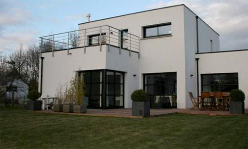maison à vendre Fournes-en-Weppes