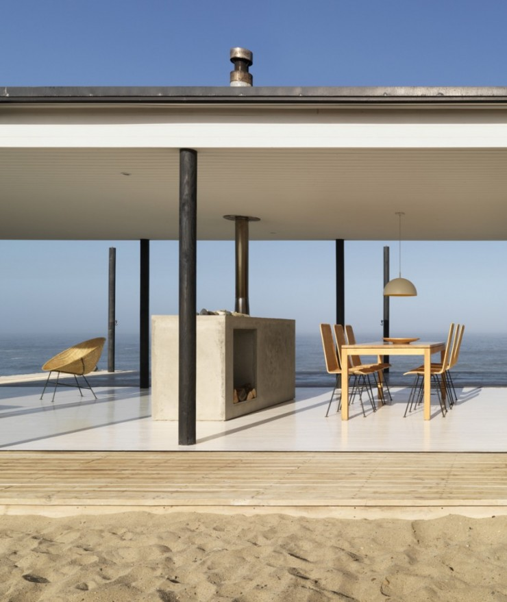 maison-architecte-face-a-la-mer-13