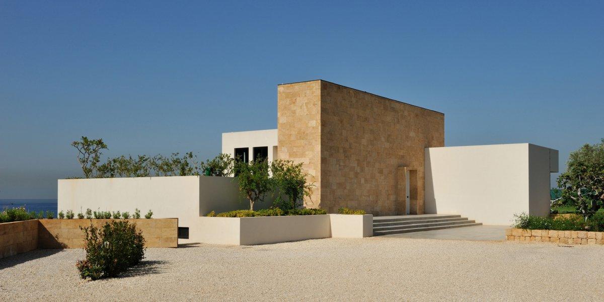 Maison architecte cubique 04 for Architecture cubique